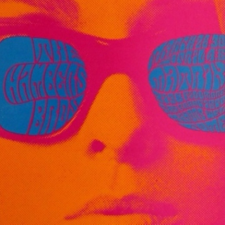 The Psychedelic Experience: Psychedelic Rock (1966-1969)