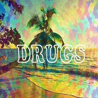 Drugs and Teenagers: A Love Story